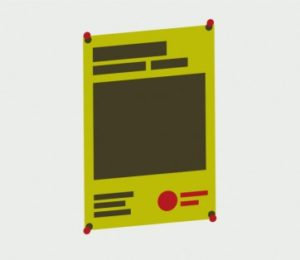 Impressions-affiches-Digitprim
