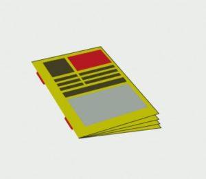 impressions-brochures-catalogues-digitprim