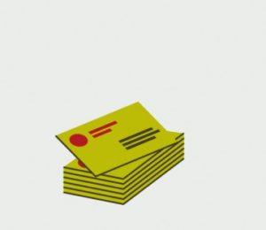 impressions-cartes-de-visite-Digitprim
