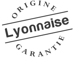 impressions-Digitprim-artisan-imprimeur-lyonnais