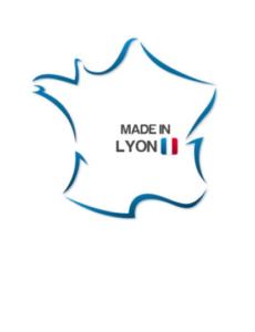 imprimerie-impression-DIGITPRIM-Lyon